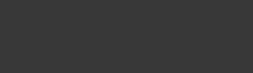 ООО Баланс; Дрова колотые Ярославль Logo